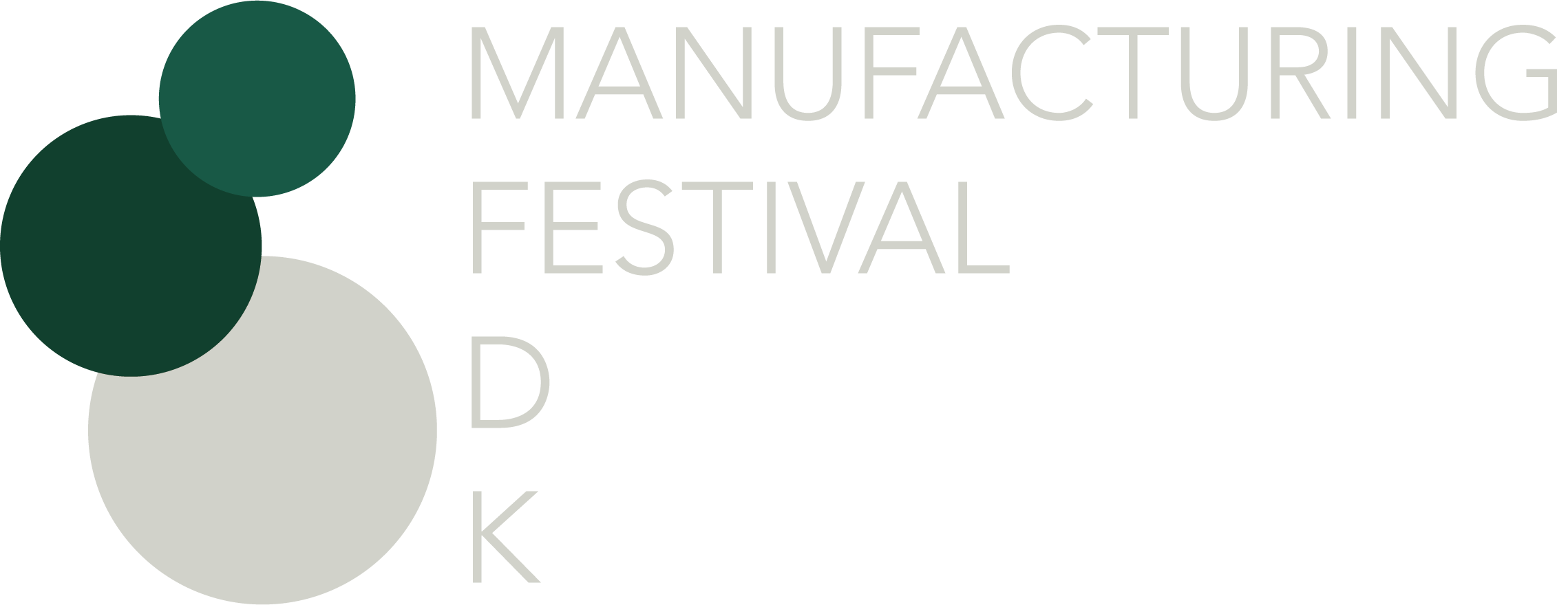 Manufacturing Festival